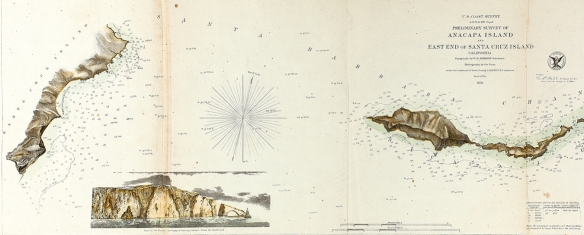 us-coastal-survey-anacapa-island-1535498575-1350x545