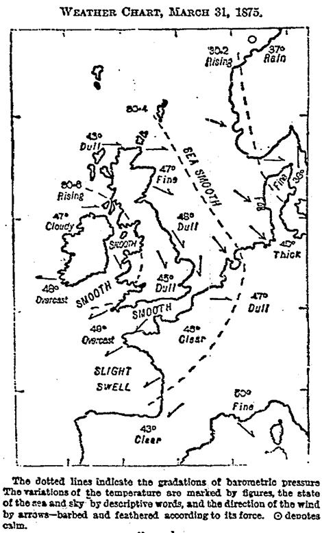 times-1875-apr01-012-f-first-weather-map