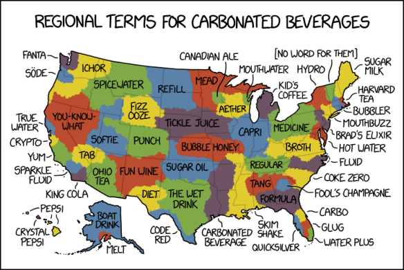 carbonated_beverage_language_map