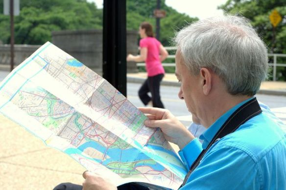 reading_map_of_washington_dc.jpg.653x0_q80_crop-smart