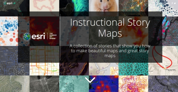 instructionalstorymaps