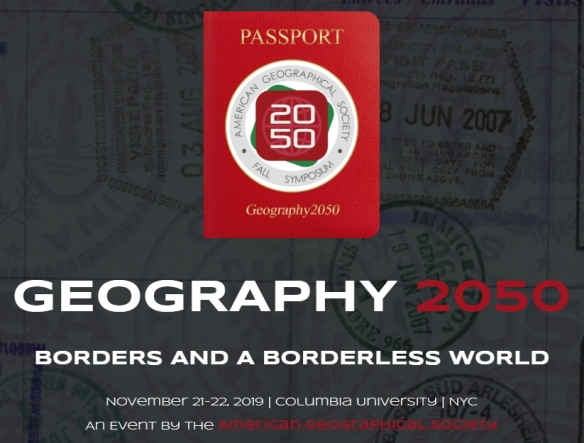 geography2050