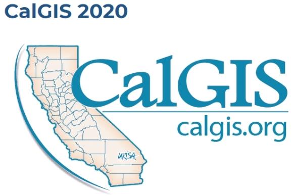 calgis2020