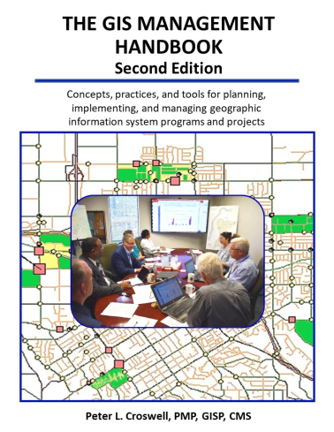 gis_management_handbook-front_cover_new