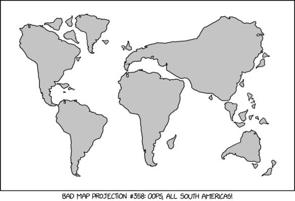bad_map_projection_south_america