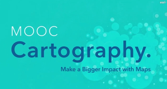 cartographymooc