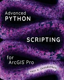 Python Series Ideas