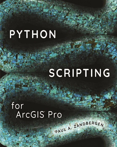 pythonscriptingl